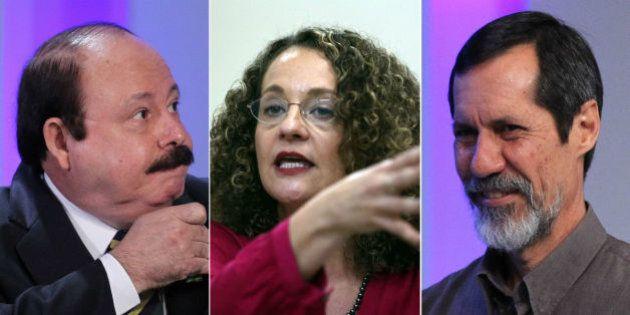O que é a Lei da Mordaça, e por que PSol e partidos menores querem