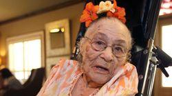 Os segredos de longevidade das pessoas mais velhas do