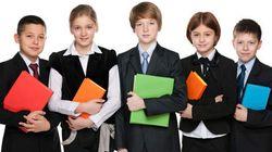 Crescimento precoce? Pais colocam filhos em sessões de coaching