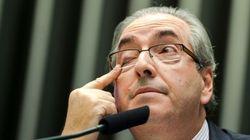 Relatório de cassação de Cunha vem aí e deputado pode acabar mantendo