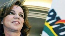 Pela vida desde a concepção: Conheça a futura secretária da Mulher do governo