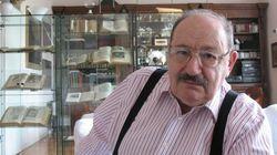 Adeus, Umberto Eco: Um dos maiores especialistas em sentidos e