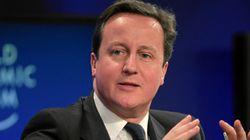 Em junho, Reino Unido decidirá em referendo se sai ou fica da União