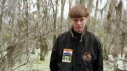 O que supremacistas brancos dizem sobre o atentado na igreja da Carolina do