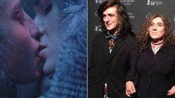 'Mãe Só Há Uma', novo filme de Anna Muylaert, é premiado no Festival de