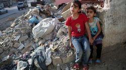 ONU: Israel e grupos palestinos podem ter cometido crimes de guerra em