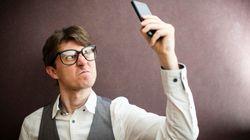 Operadoras são multadas em R$ 22,7 mi por cortar internet móvel 'ilimitada' de