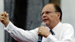 'Jesus não incriminou ninguém, exceto religiosos hipócritas', diz Edir Macedo sobre os