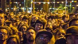 Virada Cultural: por menos ódio e mais gente nas