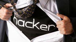 Quem são os hackers comunitários do
