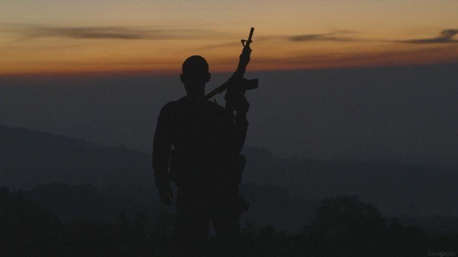 6 documentários na Netflix para entender melhor o tráfico e a guerra às