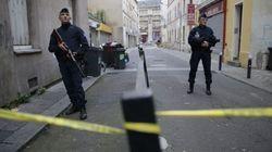 Número de mortos no atentado em Paris sobe para