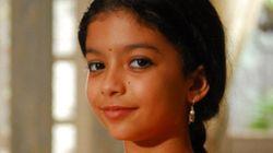 Lembra dela? Anusha, de 'Caminho das Índias', aparece completamente