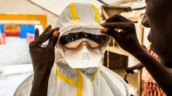 Novos casos de Ebola atingem Libéria após país declarar estar livre do