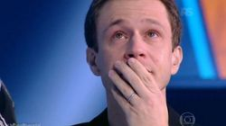 Admita: Você também já se sentiu uma 'criança incompetente' vendo 'The Voice