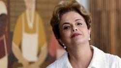 Dilma diz que João Santana NÃO recebeu dinheiro irregular por campanha de
