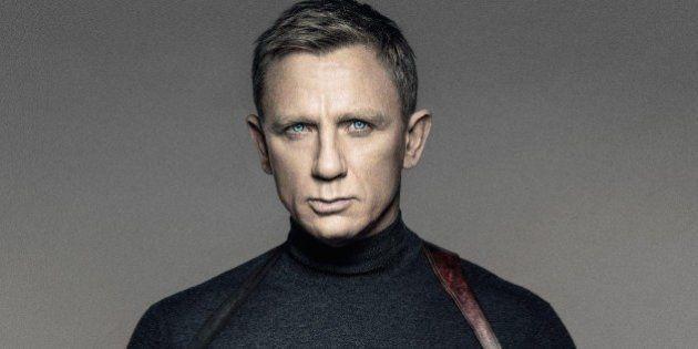 007 'não é mais machista e misógino' como antes, diz ator Daniel