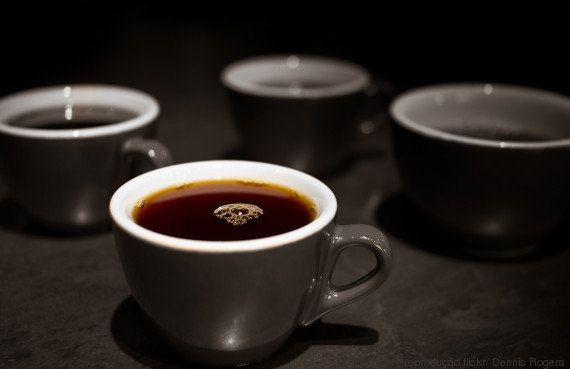 11 coisas que ninguém contou sobre sua xícara de café da