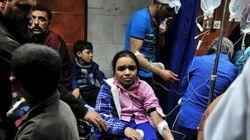 Já são mais de 100 mortos em atentados do Estado Islâmico na