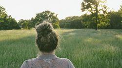 Dicas práticas para transformar a caminhada numa verdadeira