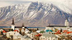 Islândia dá lição de solidariedade e se oferece para receber