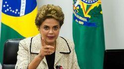 Dilma quer a CPMF, mas está longe de cumprir os cortes que prometeu em