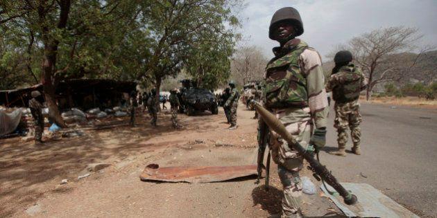 Ataque suicida deixa mortos e feridos em Camarões; Boko Haram pode ser autor do