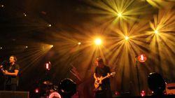 6 coisas que fazem do Pearl Jam esta banda