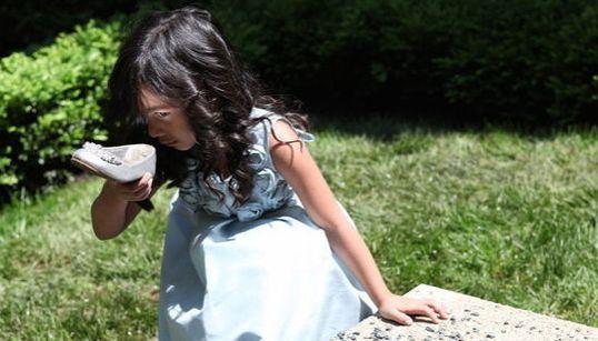 16 flagras em fotos de casamento que merecem um lugar no