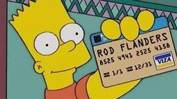 Juro do cartão de crédito chega a 360,6% ao ano; veja outras