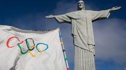 Rio 2016: vai ser