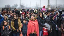 Por que barrar refugiados sírios nos EUA não faz NENHUM