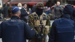 ENTENDA: Por que a Bélgica está em alerta máximo contra o