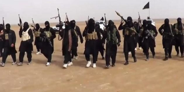 Alemanha tem mais de 420 extremistas islâmicos vivendo no país, diz