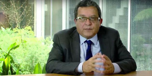 Alvo da Lava Jato, marqueteiro João Santana vai se apresentar à Justiça nas próximas horas ao desembarcar...