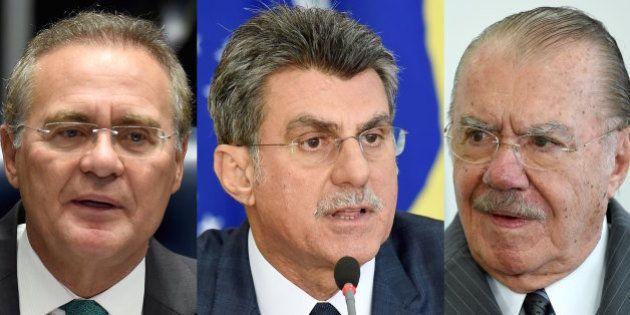 'Noção de impunidade parece estar ameaçada', avalia presidente da