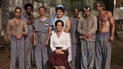 Trailer de 'Nise' mostra força da brasileira que revolucionou a