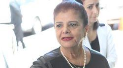 Dona do Magazine Luiza ganha cargo-chefe da
