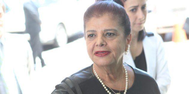 Dona do Magazine Luiza substitui Henrique Meirelles no Conselho Público
