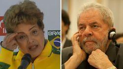 'Todo mundo tem direito de criticar', diz Dilma sobre