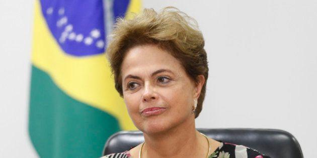 Congresso rejeita pedido de Dilma Rousseff em busca de saída para déficit do Orçamento de