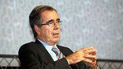 Crise no Brasil é econômica, política e ética, diz ex-presidente do Banco