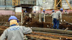 Odebrecht é condenada a pagar R$ 50 milhões por trabalho