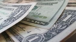 Prepare o bolso: Dólar já é vendido por R$ 4,40 nas casas de