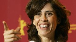 Fernanda Torres critica 'vitimização feminista' e gera discussão nas redes