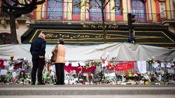 Americano que sobreviveu aos ataques de Paris também escapou do 11 de