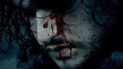 Jon Snow aparece em poster da 6ª temporada de 'Game of