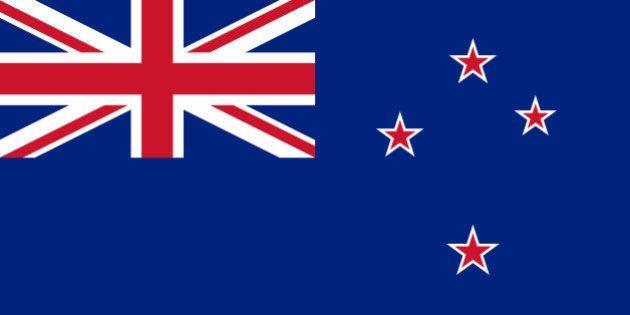 Nova Zelândia já tem quatro finalistas para nova bandeira: Veja as