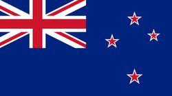 Nova Zelândia já tem quatro finalistas para nova