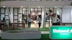 Unimed Paulistana quebra e ANS determina transferência da carteira de